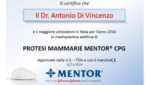 http://www.antoniodivincenzo.it/wp-content/uploads/2017/08/ATTESTATO-MENTOR-1-526x300.jpg